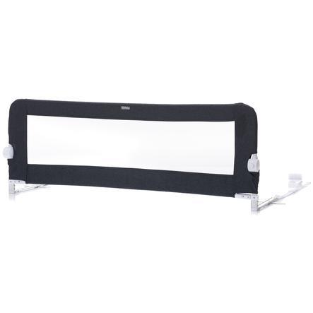 barriere de lit enfant pour lit standard s