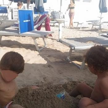 Lavori Per Babysitter A Bari Babysits