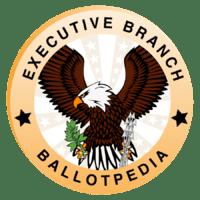 Executive-Branch-Logo.png