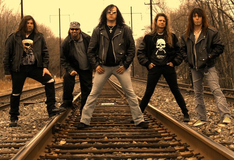 LeadFoot Band In Mechanicsburg PA
