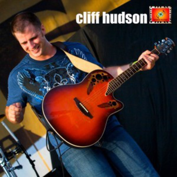 Cliff Hudson Band - Band in North Little Rock AR - BandMix.com
