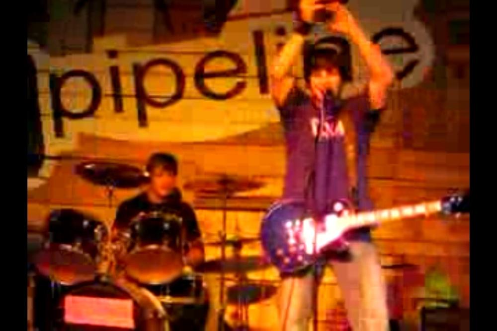 Revelation Band In Jacksboro TX