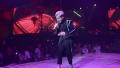 Video: Cười ngặt nghẽo trước màn vũ đạo hài hước của Đức Phúc