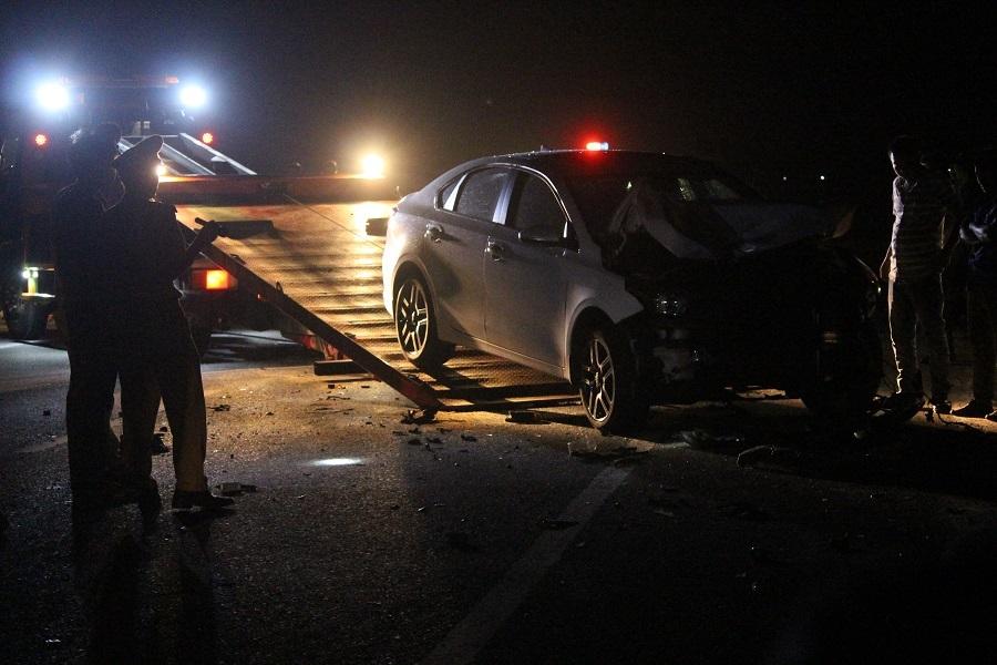 Tai nạn ở Quảng Trị - 11 - 11