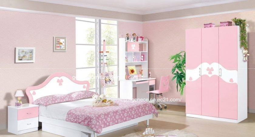 Teenage Girl Bedroom Furniture Barb Homes