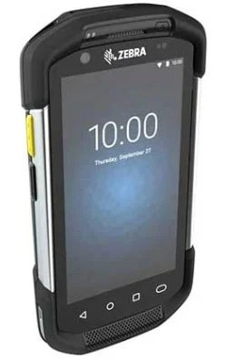 Zebra Tc72 Mobile Computer Best Price Available Online