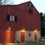 Classic Barn Lights For Pennsylvania Barns Carriage House Inspiration Barn Light Electric