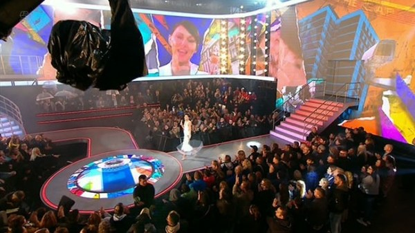Big Brother 2017 UK Channel 5 latest news features video ...
