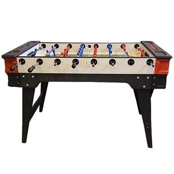 bea swiss tables jeux de loisirs