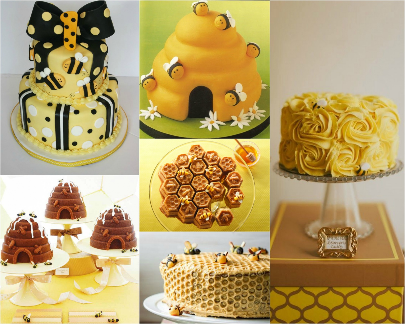 Baby Shower Themes Beau Coup Blog