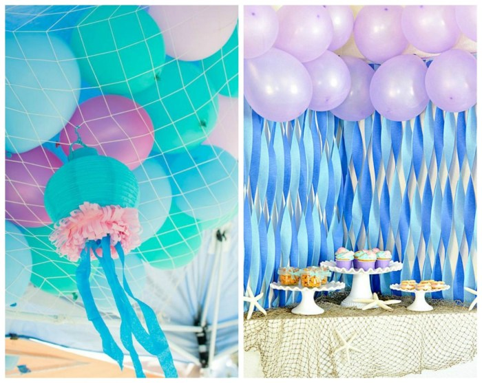 Awesome Effects Balloons