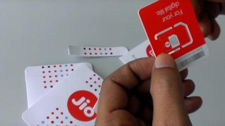 Jio-Sim-Card-behitech
