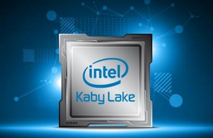 intel-kaby-lake-processor-announced-behitech