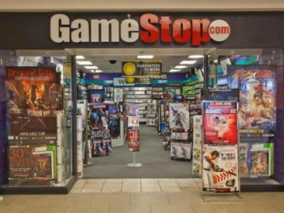 second life gamestop spikes 103 as reddit stocks surge again markets insider
