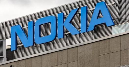 Nokia Corporation (NYSE:NOK) - Why Nokia's Stock Is ...