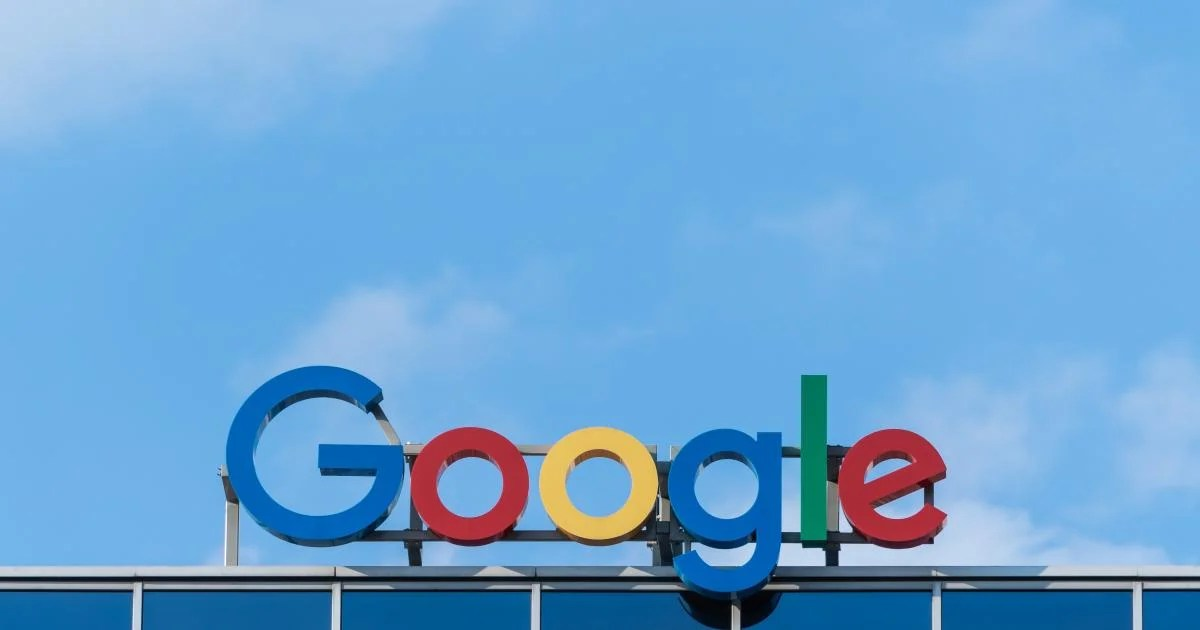Google Continues Antitrust Practices In Shopping Search Even After .7B EU Fine: Report