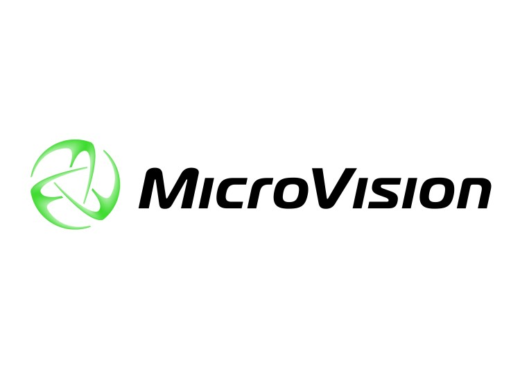 MVIS Stock Price, Microvision Stock Quotes and News - Benzinga