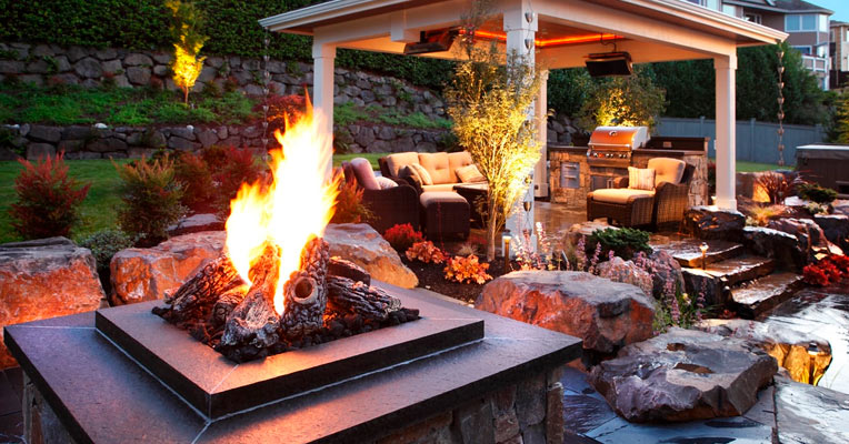 10 Best Backyard Designs on Best Yard Design id=27670