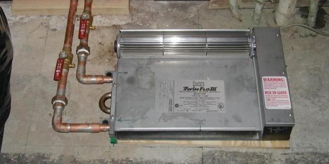 Hydronic Under Cabinet Heaters | Cabinets Matttroy