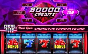 San Luis Obispo   Casino Knights Casino