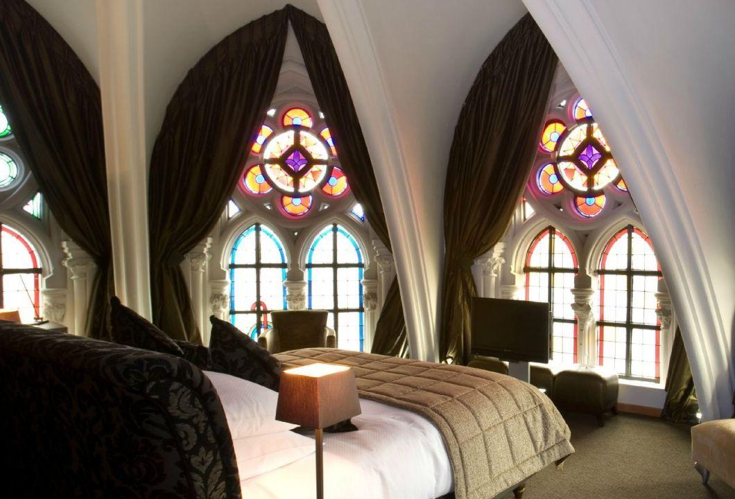 interior design wiki gothic interior design wiki