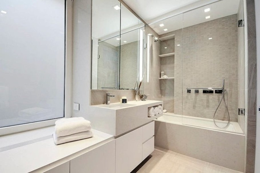 Image Result For Storage Ideas For Bathroom