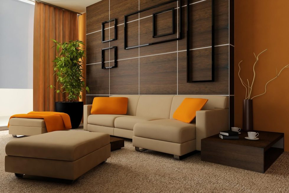 Living Room Curtains: the best photos of curtains` design ... on Living Room Drapes Ideas  id=82304