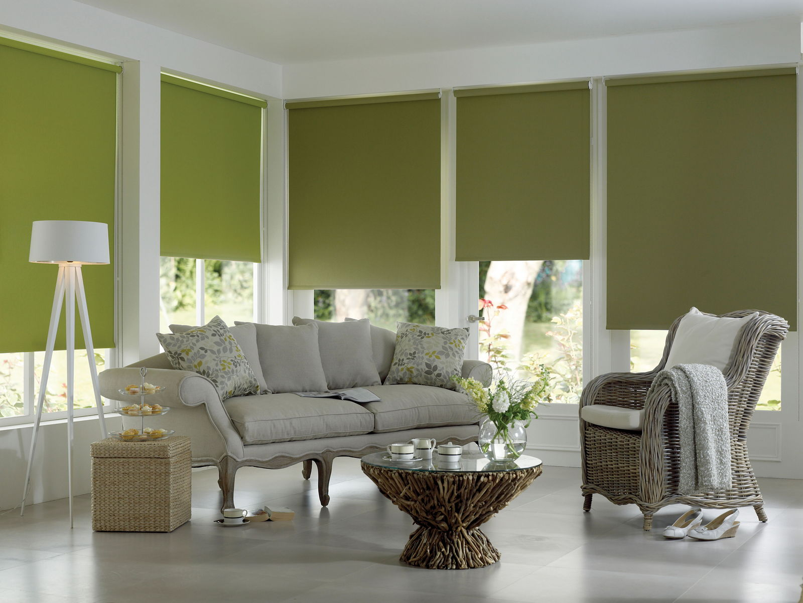 Living Room Curtains: the best photos of curtains` design ... on Living Room Curtains Ideas  id=96434