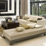 Beige Color In The Interior And Its Combinations With Other