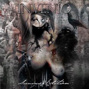 invenio_summer_edition