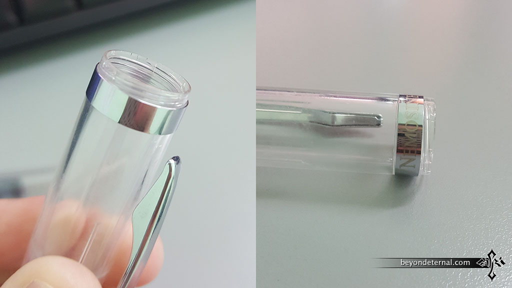 Nemosine Singularity Demonstrator Cracks