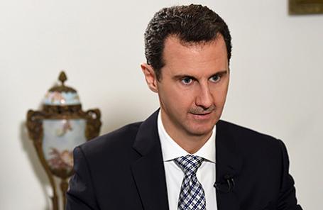 Чего хочет Асад — остановить Турцию или спровоцировать ее
