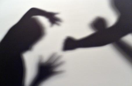 Домашнее насилие может перестать быть делом частного обвинения