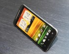 HTC EVO 4G LTE hands-on - Image 4 of 10