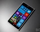 Nokia Lumia 1520 review - Image 3 of 16