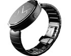 Amazing Moto 360 smartwatch shown in more detailed images - Image 4 of 5