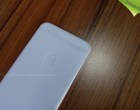Video: Mock-up based on leaked schematics gives us our best look yet at the iPhone 6 - Image 4 of 15