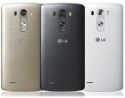 There's really nothing the LG G3 can surprise us with - Image 5 of 11