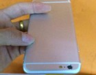 New leak may show us exactly what the silver iPhone 6 will look like - Image 5 of 5