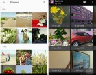 Android L vs. Android KitKat in pictures - Image 5 of 6