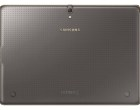 Meet Samsung's most advanced Android tablets yet - Image 2 of 24