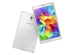 Meet Samsung's most advanced Android tablets yet - Image 24 of 24