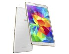 Meet Samsung's most advanced Android tablets yet - Image 18 of 24