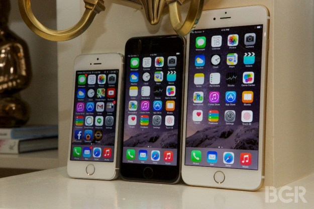 iphone other data iphone 6 and iphone 6 plus how to transfer data from 12108