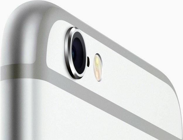 iphone 6 camera resolution iphone 7 and iphone 6s specs detailed in new rumor 14949