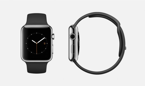 black-316l-stainless-steel-apple-watch-38mm-or-42mm-case-with-black-fluoroelastomer-sports-band-stainless-steel-pin-sapphire-crystal-retina-display-and-ceramic-back