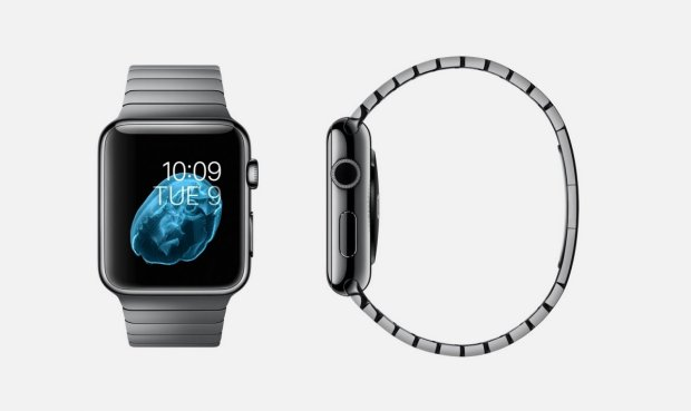 black-bracelet-316l-space-black-stainless-steel-apple-watch-38mm-or-42mm-case-with-space-black-stainless-steel-link-bracelet-band-butterfly-closure-and-ceramic-back