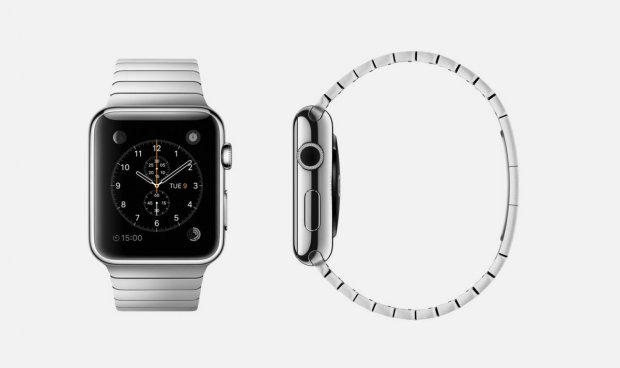 steel-bracelet-316l-stainless-steel-apple-watch-38mm-or-42mm-case-with-stainless-steel-link-bracelet-band-butterfly-closure-and-ceramic-back