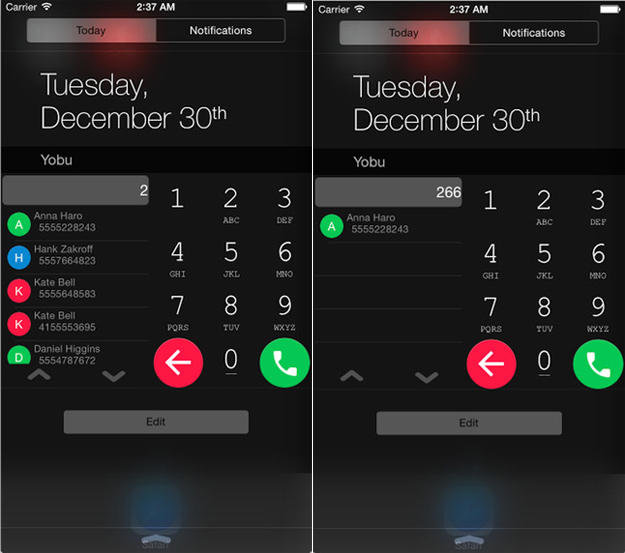 Best iPhone Widgets