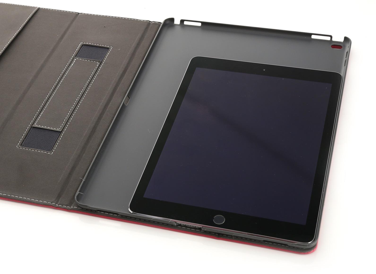 ipad-pro-vs-ipad-air-2-size-2